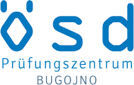 OSD ispiti-njemackog Bugojno footer logo
