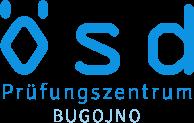 ÖSD ispiti njemačkog jezika – Napredak Bugojno